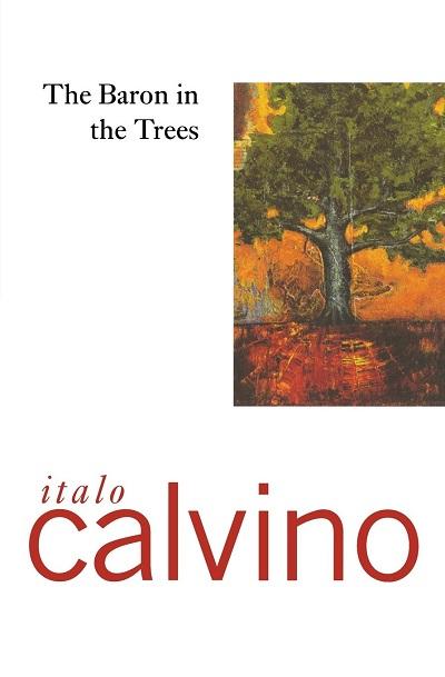 کازیمو در موضوعات مختلف کتاب میخواند و آنچه خود از آبیاری، کشاورزی، درختکاری و زنبورداری یاد گرفته است، به دیگران یاد میدهد و یا گره از مشکلاتشان باز میکند.