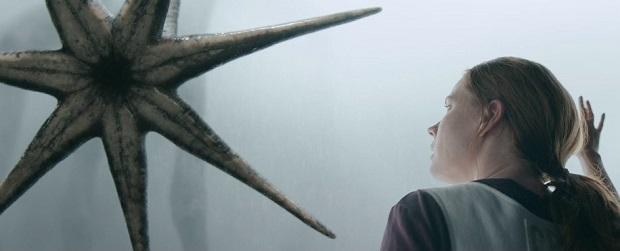 فیلم Arrival ساختهی دنی ویلنوو