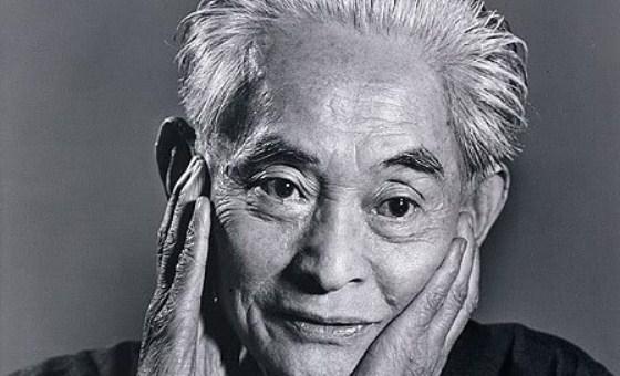 نقد رمان خانه خوبرویان خفته نوشتهی یاسوناری کاواباتا