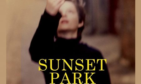 سانست پارک Sunset Park