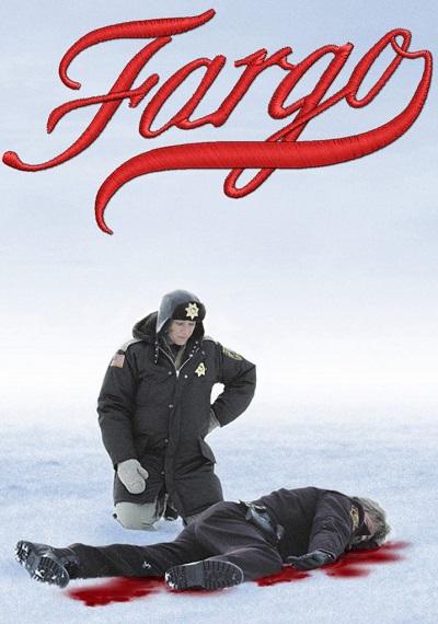 پوستر فیلم Fargo ساختهی برادران کوئن
