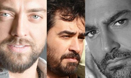 جذاب ترین بازیگران مرد سینمای دنیا به انتخاب imdb