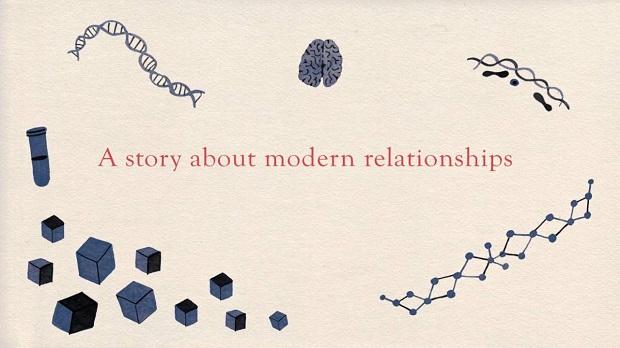 به نظر میرسد که آلن دوباتن مخاطبش را ترغیب میکند که عمیقاً با شخصیتهای رمان همذات پنداری کند و به تجربیات آنها راجع به عشق، بیندیشد و این اندیشیدن شاید همان هدف نهایی نویسنده باشد. کتاب سیر عشق با ترجمهی زهرا باختری توسط نشر چترنگ منتشر شده است.