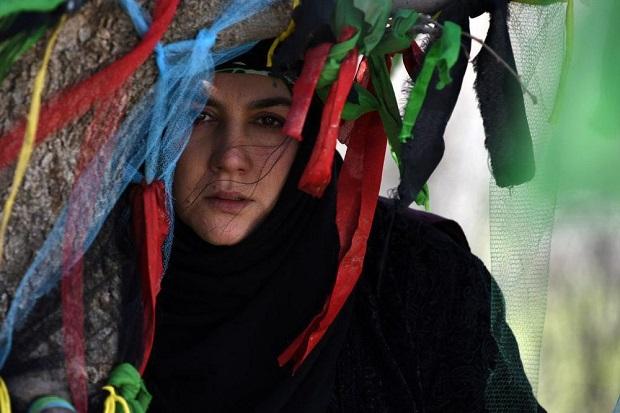 فیلم روی موضوعی دست گذاشته است که تا کنون فیلم جدی در این باره ساخته نشده است و چهرهی دیگر و پنهان جنگ را بیان میکند.