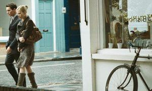 فیلم Match Point امتیاز نهایی ساختهی وودی آلن