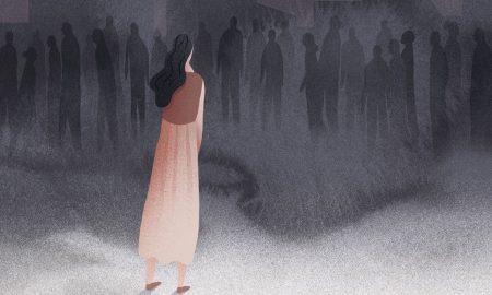 عوارض تنهایی