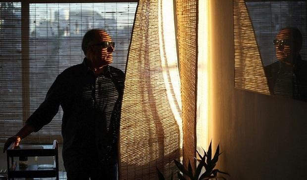 """در این فیلم """"مسعود کیمیایی""""، """"ژولیت بینوش""""، """"جعفر پناهی""""، """"علیرضا رییسیان""""، """"حمید آقایی""""، """"طاهره لادانیان""""، """"سولماز پناهی""""، """"زندهیاد حمیده رضوی"""" و ... حضور دارند."""