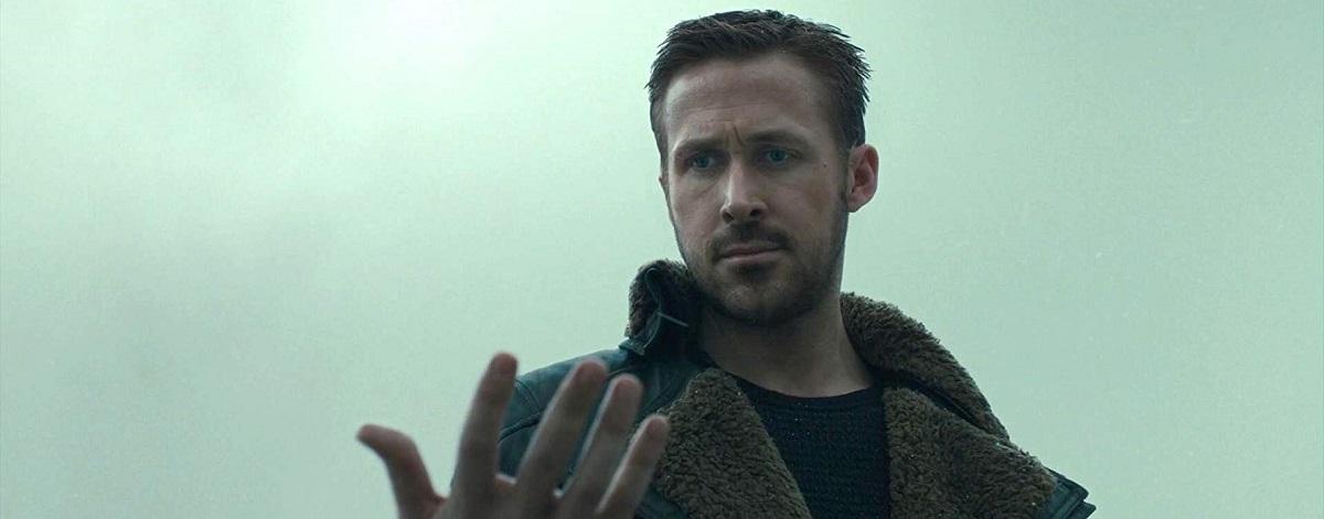 بلید رانر ۲۰۴۹ یا Blade Runner 2049