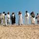 فیلم ابدیت و یک روز Eternity and a Day اثر تئودور آنجلوپولوس