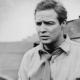 مارلون براندو Marlon Brando