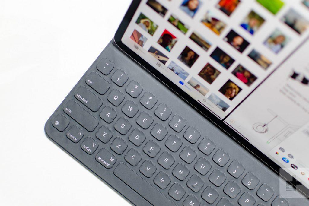 بررسی iPad Pro 2018 جدید : دستگاهی زیبا و بسیار خوش ساخت از اپل