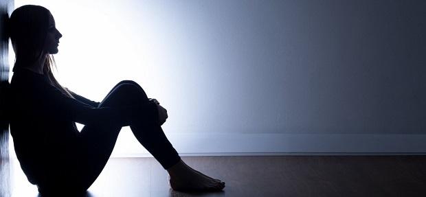 تنهایی به اندازه چاقی و سیگار برای سلامتی مضر است