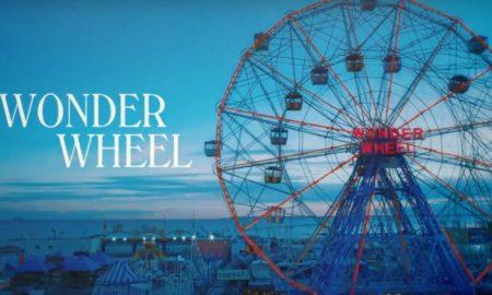 نقد فیلم Wonder Wheel چرخ شگفت انگیز ساخته وودی آلن