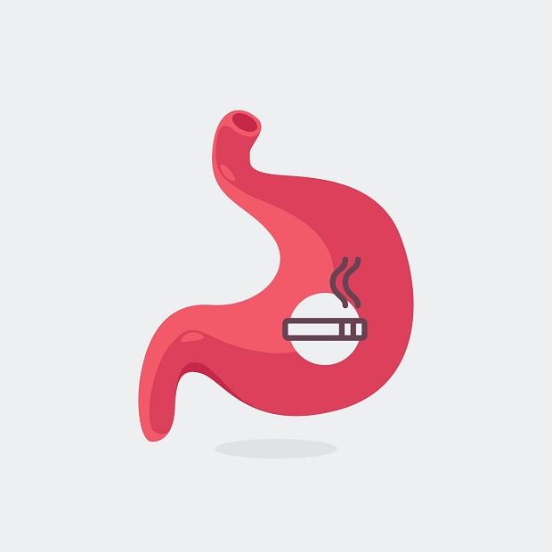 سرطان ریه در کمین سیگاریها و خانواده شان است