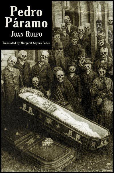 رمانی که پر است از ناامیدی، وحشت و خشونت و مرگ. خشونت روستایی و رخوت معنوی و روحی اهالی این روستا درونمایهی این رمان است.