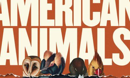 فیلم American Animals
