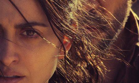 دانلود فیلم همه می دانند آخرین اثر اصغر فرهادی ؛ نامزد هشت جایزه اسکار اسپانیا