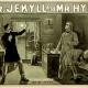 مورد عجیب دکتر جکیل و آقای هاید Strange Case of Dr Jekyll and Mr Hyde