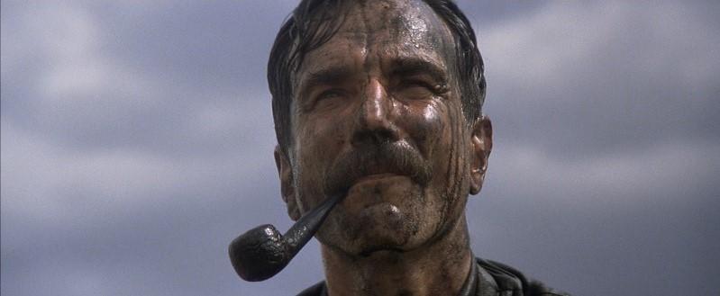 فیلم There Will Be Blood کاری از پل توماس اندرسون