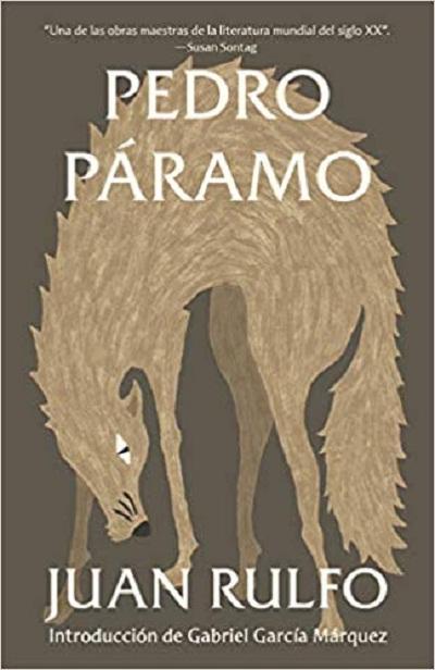 گابریل گارسیا مارکز در مورد این رمان گفته است که کشف این کتاب در سال ۱۹۶۱ زندگی او را تغییر داد و این رمان کم حجم را ماندگار و بسیار تاثیرگذار میدانست.