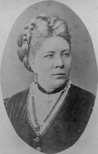 Pyotr Ilyich Tchaikovsky از حمایت بانویی به نام نادژدا فون مک که بیوهای ثروتمند بود و ۴۶ سال سن داشت و صاحب ۱۱ فرزند بود، برخوردار شد.