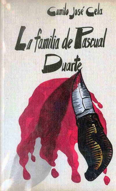 """رمان خانواده پاسکوآل دوآرته به نوعی تک گویی بیرونی است در قالب نامههای متفاوت. """"پاسکوآل"""" معتقد به سرنوشت و مشیت الهی است و راه گریزی از سرنوشت مقدر شدهاش نمیبیند."""