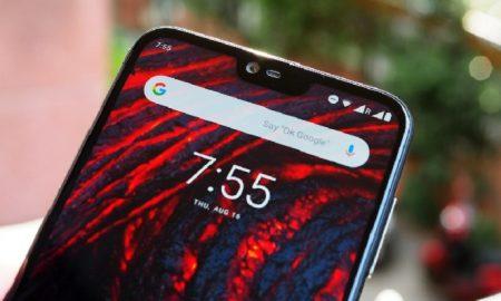 بررسی Nokia 6.1 Plus