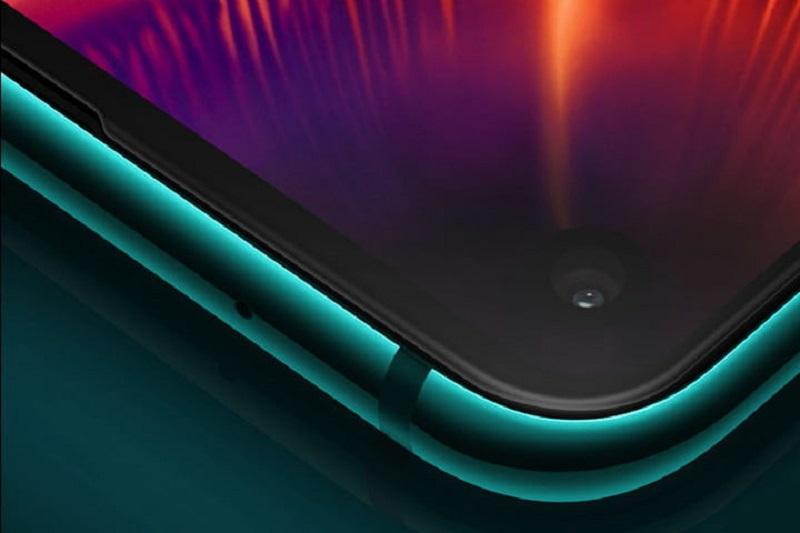 بررسی Galaxy A8s : راه حل هوشمندانهی سامسونگ برای حذف notch