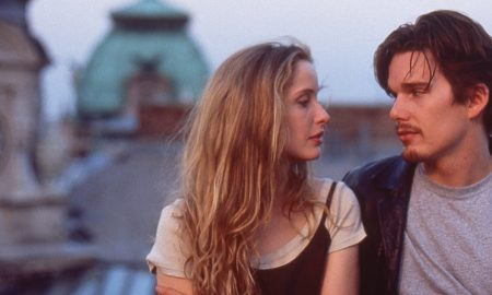 فیلم Before Sunrise