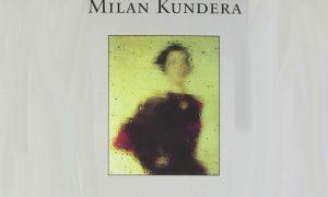 رمان هویتIdentity نوشتهی میلان کوندرا Milan Kundera