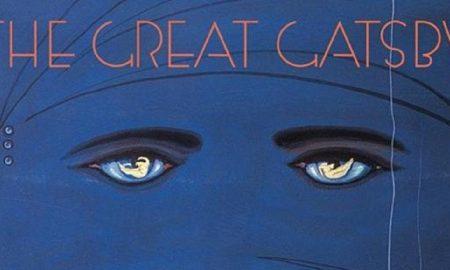 رمان گتسبی بزرگ The Great Gatsby