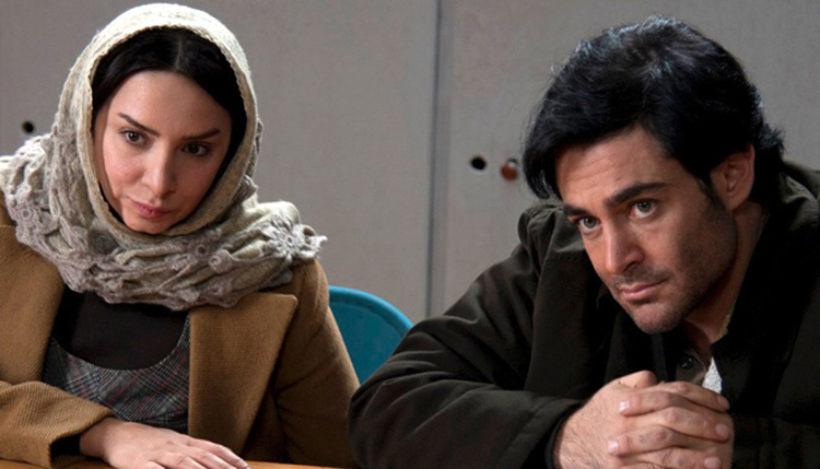 حضور محمدرضا گلزار در فیلم دلم میخواد به کارگردانی بهمن فرمان آرا