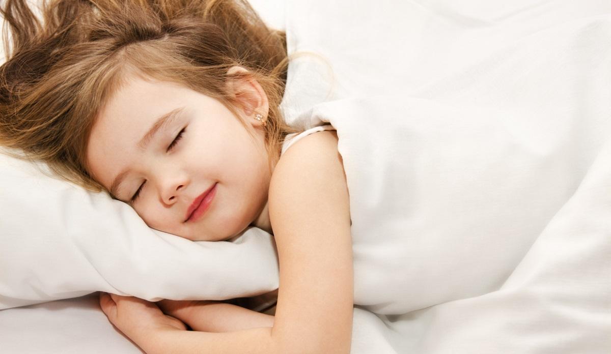 خواب خوب و راحت