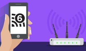 وای فای ۶ چیست؟ با این تکنولوژی جدید آشنا شوید