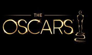 برندگان جوایز اسکار 2019