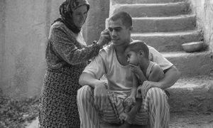 نقد فیلم غلامرضا تختی کاری از بهرام توکلی