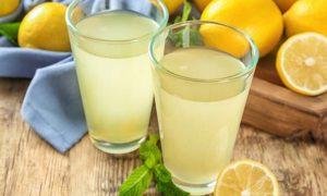 رژیم لیمو چیست و چگونه به کاهش وزن و لاغری کمک می کند؟