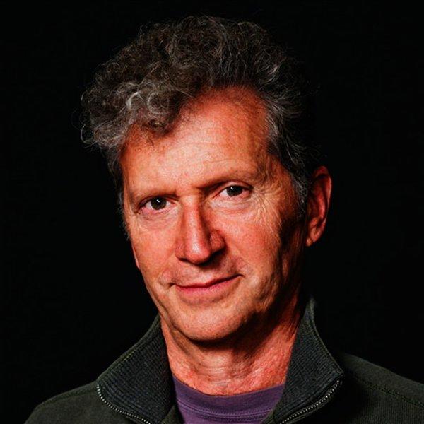 براد فیدل Brad Fiedel سازنده موزیک فیلم نابودگر
