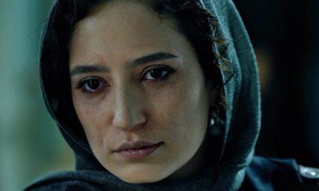فیلم طلاکاری از پرویز شهباری