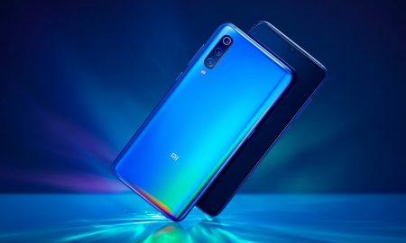 مشخصات Mi 9 از شیائومی | Xiaomi Mi 9 زیر ذره بین نتنوشت