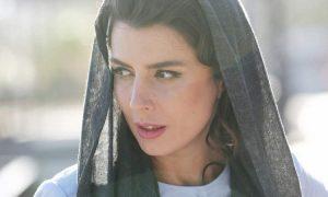نقد فیلم مردی بدون سایه به کارگردانی علیرضا رئیسیان