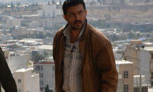 نقد فیلم قصر شیرین فیلمی کاری از رضا میرکریمی