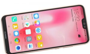 مشخصات Nova 3e هواوی (Huawei P20 lite)