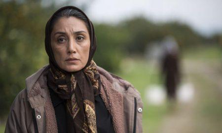 نقد فیلم روزهای نارنجی کاری از آرش لاهوتی؛ زنی تنها با تاجی از پرتقال
