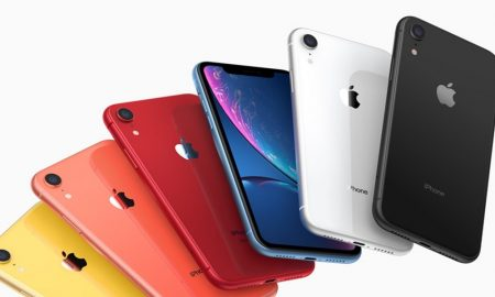 مشخصات آیفون XR | مشخصات فنی Apple iPhone XR زیر ذره بین نتنوشت