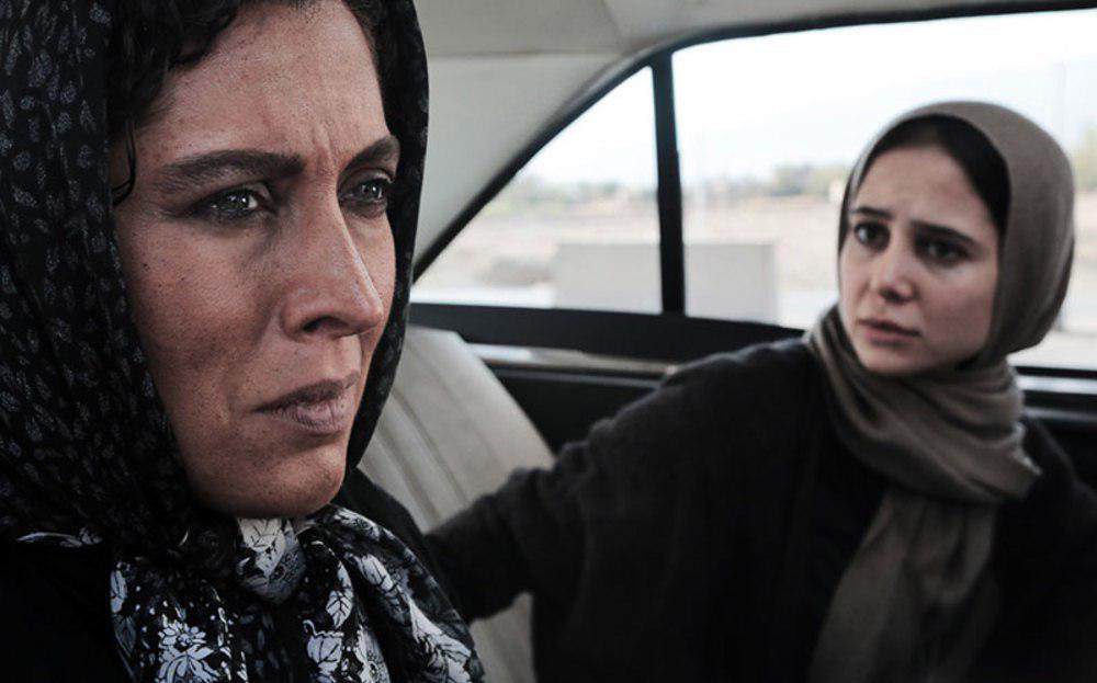 نقد فیلم ناخواسته به کارگردانی بروز نیک نژاد
