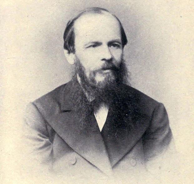 در سال ۱۸۶۶ رمان قمارباز توسط فئودور داستایوفسکی Fyodor Dostoyevsky نوشته شد. این رمان به خاطر پول نوشته شد. ماموریت برای نگارش این رمان بعد از آن شروع شد که داستایوفسکی مبلغ قابل توجهی را از دست داد که این مبلغ نیز متعلق به یکی از دوستان او بود.