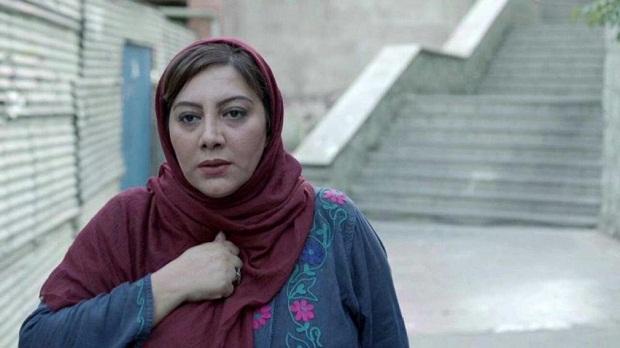موضوع اصلی فیلم سهیلا معضلات میانسالی، مشکلات ازدواج، تنهایی و مشکلات جنسی در سنین بالا به ویژه برای دختران است.