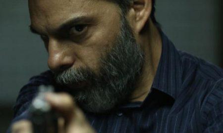 فیلم متری شیش و نیم کاری از سعید روستایی؛ محبوبیتِ ضد قهرمان