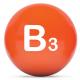 ویتامین B3